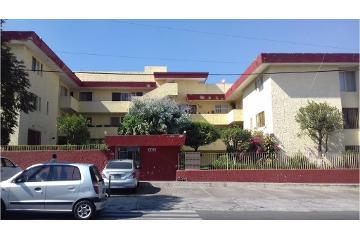 Foto de departamento en renta en  , ciudad del sol, zapopan, jalisco, 2882380 No. 01