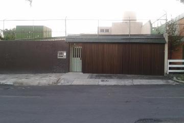 Foto de casa en renta en  , ciudad del sol, zapopan, jalisco, 2991783 No. 01