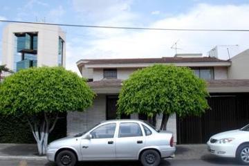 Foto de casa en renta en  , ciudad del sol, zapopan, jalisco, 0 No. 01
