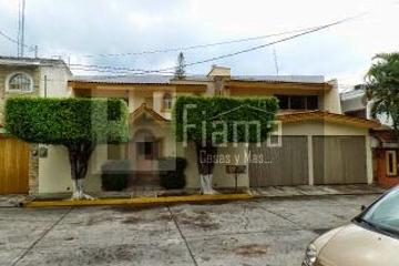 Foto de casa en venta en  , ciudad del valle, tepic, nayarit, 1248305 No. 01