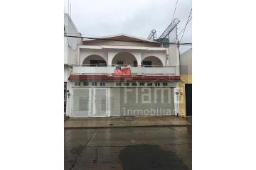 Foto de casa en venta en  , ciudad del valle, tepic, nayarit, 2287271 No. 01