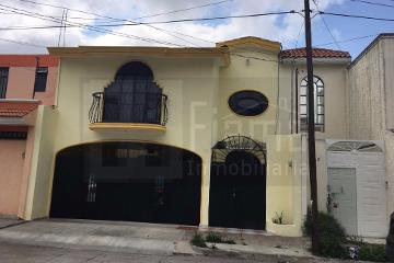 Foto de casa en venta en  , ciudad del valle, tepic, nayarit, 2613720 No. 01
