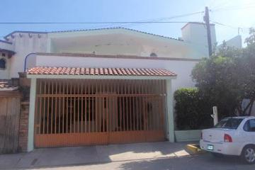 Foto de casa en venta en  , ciudad del valle, tepic, nayarit, 2623302 No. 01