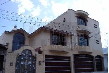 Foto de casa en venta en  , ciudad del valle, tepic, nayarit, 2638335 No. 01