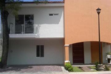 Foto de casa en condominio en renta en, ciudad granja, zapopan, jalisco, 1129385 no 01