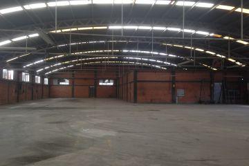Foto principal de bodega en renta en ciudad industrial 2345146.