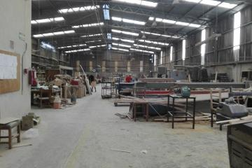 Foto de nave industrial en renta en  , ciudad industrial, aguascalientes, aguascalientes, 2943240 No. 01