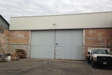 Foto principal de nave industrial en renta en ciudad industrial 2944802.
