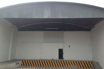 Foto principal de nave industrial en renta en ciudad industrial 2944808.
