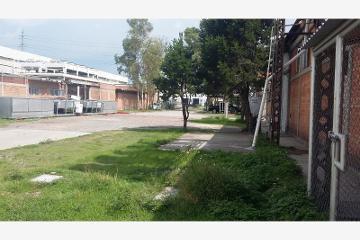 Foto de nave industrial en renta en  , ciudad industrial, aguascalientes, aguascalientes, 2949307 No. 01