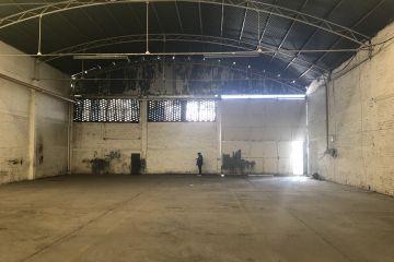 Foto principal de bodega en renta en ciudad industrial 4517809.