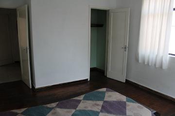 Foto de casa en renta en  , ciudad jardín, coyoacán, distrito federal, 2368642 No. 01