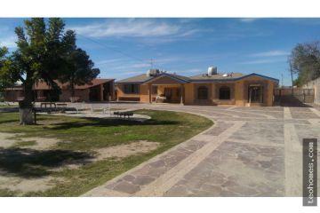 Foto de casa en venta en, ciudad juárez centro, juárez, chihuahua, 1914473 no 01