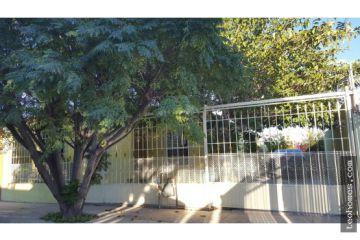 Foto de casa en venta en, ciudad juárez centro, juárez, chihuahua, 2395579 no 01