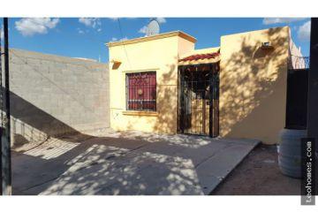 Foto principal de casa en venta en ciudad juárez centro 2426129.
