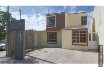 Foto principal de casa en venta en ciudad juárez centro 2580465.