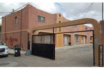 Foto principal de casa en venta en ciudad juárez centro 2583870.