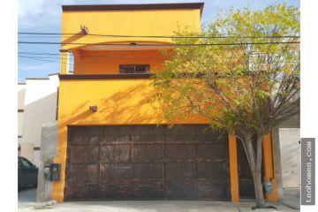 Foto principal de casa en venta en ciudad juárez centro 2760811.