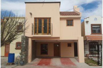 Foto principal de casa en venta en ciudad juárez centro 2885347.