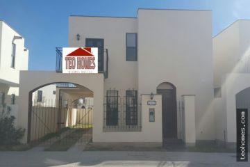 Foto principal de casa en venta en ciudad juárez centro 2894973.