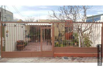 Foto principal de casa en venta en ciudad juárez centro 2910038.