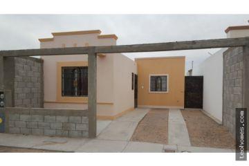 Foto principal de casa en venta en ciudad juárez centro 2971483.