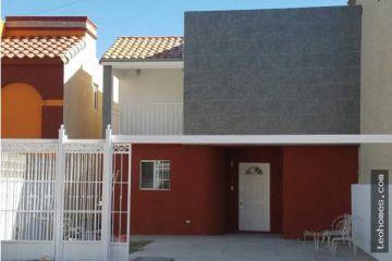 Foto principal de casa en venta en ciudad juárez centro 2994278.
