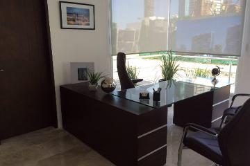Foto de oficina en venta en  , ciudad judicial, san andrés cholula, puebla, 2274152 No. 01