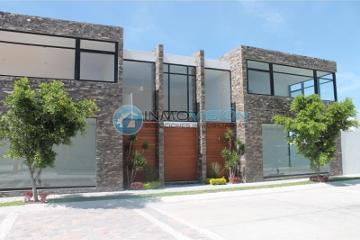 Foto principal de casa en renta en ciudad judicial 2753596.