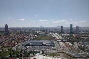 Foto de local en venta en  , ciudad judicial, san andrés cholula, puebla, 0 No. 01