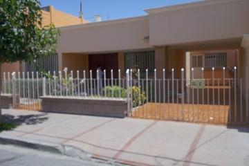 Foto principal de casa en venta en ciudad lerdo centro 2747128.