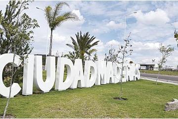 Foto principal de terreno habitacional en venta en ciudad maderas, residencial el parque 2969389.