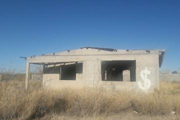 Foto de terreno comercial en venta en  , ciudad ojinaga centro, ojinaga, chihuahua, 0 No. 01