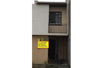 Foto de casa en venta en  , ciudad san marcos sector pionero, general escobedo, nuevo león, 2972326 No. 01