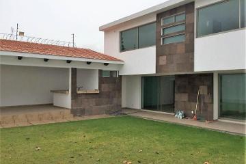Foto principal de casa en venta en ciudad satélite 2761945.