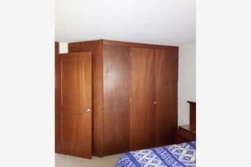 Foto de casa en venta en  , ciudad universitaria, puebla, puebla, 0 No. 01