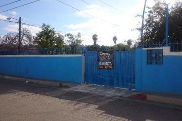 Foto principal de casa en renta en cjon lucrecia toriz 151, zona norte 2348477.
