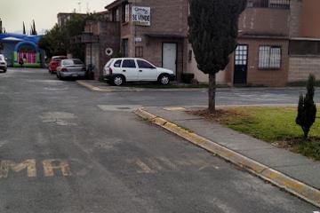 Foto de casa en venta en  , geovillas santa bárbara, ixtapaluca, méxico, 1712718 No. 01