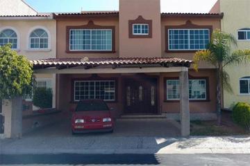 Foto de casa en venta en  31, centro sur, querétaro, querétaro, 2898328 No. 01