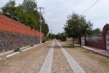 Foto de rancho en venta en  , claustros del marques, querétaro, querétaro, 2680493 No. 01