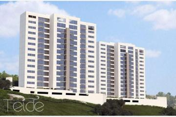 Foto de departamento en renta en  , claustros del marques, querétaro, querétaro, 2692327 No. 01