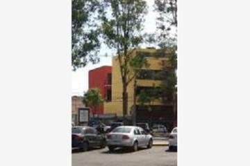 Foto de departamento en renta en clave 12, guadalupe tepeyac, gustavo a. madero, distrito federal, 0 No. 01
