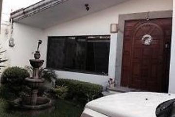 Foto de casa en venta en claveles 110, bugambilias, puebla, puebla, 0 No. 01