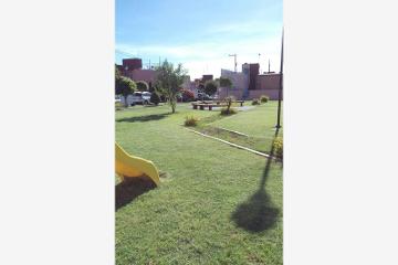 Foto de casa en venta en claveles 5d, villas de atlixco, puebla, puebla, 2657660 No. 01