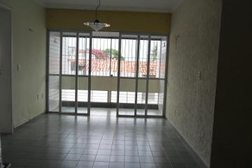 Foto de departamento en venta en  , clavería, azcapotzalco, distrito federal, 2750930 No. 01