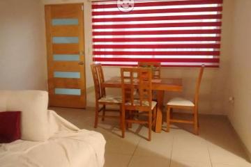 Foto de departamento en venta en  , clavería, azcapotzalco, distrito federal, 2943896 No. 01