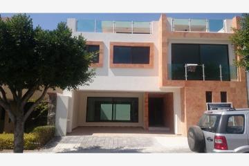 Foto de casa en venta en clouster 888 paseo turin 228, lomas de angelópolis ii, san andrés cholula, puebla, 2710520 No. 01