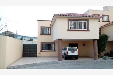 Foto de casa en venta en  , san francisco, metepec, méxico, 2962512 No. 01