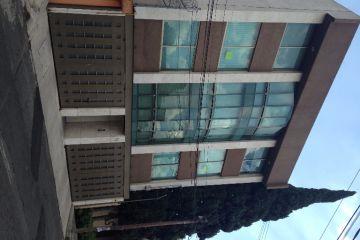 Foto principal de departamento en renta en club america 17, villa lázaro cárdenas 2855768.