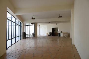 Foto de rancho en venta en  , club campestre, aguascalientes, aguascalientes, 2060474 No. 01